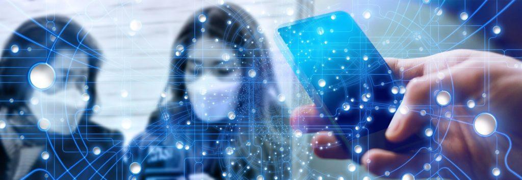 digitalisierung arztpraxis